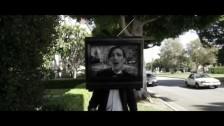 Butch Walker 'Pretty Melody' music video