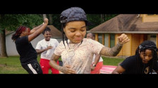 Young M.A 'Big' music video