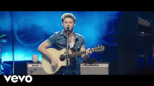 Niall Horan 'Finally Free' music video