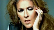 Céline Dion 'Taking Chances' music video