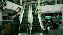 Battles 'My Machines' music video