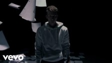 NF 'Notepad' music video