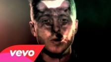 OneRepublic 'If I Lose Myself (Remix)' music video