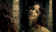 Mya 'Fallen' music video