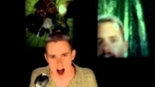 Toad The Wet Sprocket 'Come Down' music video