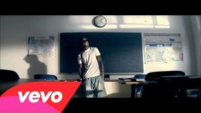 Lil Wayne 'How To Love' music video