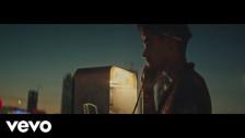 Zayn Malik 'Let Me' music video