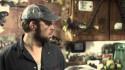 The Killers 'I Feel It In My Bones' Music Video