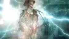 Die Toten Hosen 'Strom' music video