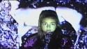 Title Fight 'Secret Society' Music Video