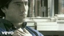 Alejandro Fernández 'Si Tú Supieras' music video