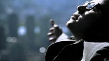 Grant Lee Buffalo 'Testimony' music video