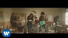 Grouplove 'Welcome To Your Life' music video