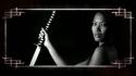 Raekwon 'Ninja Assassin' Music Video