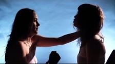 Reptar 'Amanda' music video