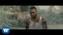 Jason Derulo 'If I'm Lucky' music video