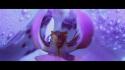 Shlohmo 'Buried' music video