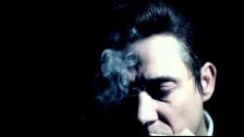 The Kills 'Wild Charms' music video