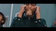 Jay Critch 'Get Bucks' music video