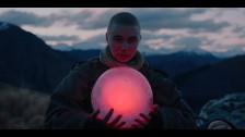 METZ 'Blind Youth Industrial Park' music video