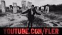 Fler 'Schutzengel' Music Video