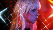 Chromatics 'Black Walls' music video