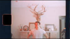Joshua Speers 'Oh Brother' music video
