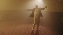 The Crookes 'I Wanna Waste My Time On You' music video