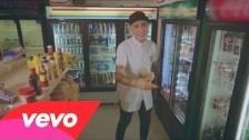 MLKMN 'Bounce' music video
