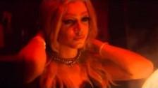 Popstrangers 'Don't Be Afraid' music video