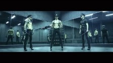 Kazaky 'Pulse' music video