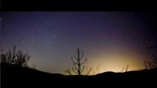 Watsky 'Tiny Glowing Screens Part 2' music video