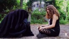 Caged Animals 'The Sound Of Thunder' music video