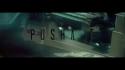 Pusha T 'Trust You' Music Video