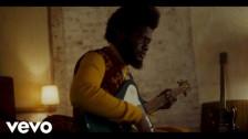 Michael Kiwanuka 'Hero' music video