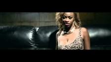 Talib Kweli 'Upper Echelon' music video