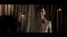 Brendan Maclean 'Cold and Happy' music video