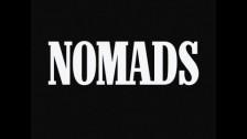 Ricky Hil 'Nomads' music video