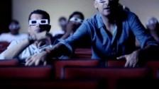 Juan Luis Guerra 'La Guagua' music video