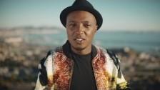 Soprano (2) 'En feu' music video