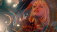 Nasty Cherry 'Better Run' music video
