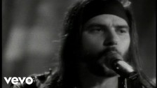 Steve Earle 'Back To The Wall' music video