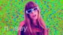 Ringo Deathstarr 'Rip' Music Video