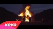 Night Beds 'Tide Teeth' music video