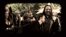 Saltatio Mortis 'Letzte Worte' music video