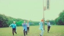 BIGBANG 'Sober' music video