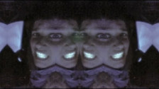Buke & Gase 'Derby' music video