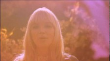 The Pierces 'You'll Be Mine' music video