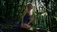 Kedr Livanskiy 'Sky Kisses' music video