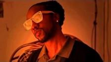 Melo Kan 'A'niyah's Song' music video